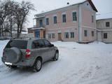 Офіси Хмельницька область, ціна 2000000 Грн., Фото
