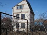 Дачи и огороды Киевская область, цена 70 Грн., Фото