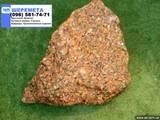 Будматеріали Камінь, ціна 240 Грн., Фото