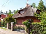 Будинки, господарства Інше, ціна 2115000 Грн., Фото