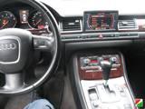 Audi A8, ціна 335000 Грн., Фото
