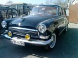 ГАЗ 21, ціна 60000 Грн., Фото
