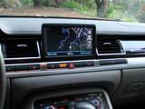 Запчастини і аксесуари,  Audi A8, ціна 1255 Грн., Фото