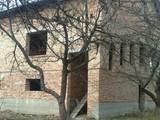 Дома, хозяйства Львовская область, цена 330000 Грн., Фото