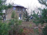 Дачи и огороды Киевская область, цена 600000 Грн., Фото