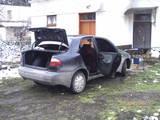 Daewoo Другие, цена 48000 Грн., Фото