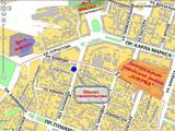 Приміщення,  Будинки та комплекси Дніпропетровська область, ціна 17520000 Грн., Фото