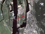 Земля и участки Другое, цена 1600000 Грн., Фото