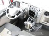 Автовозы, цена 10000 Грн., Фото