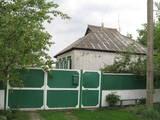 Дома, хозяйства Харьковская область, цена 144000 Грн., Фото