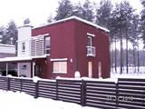 Будинки, господарства Інше, ціна 165000 Грн., Фото