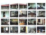 Приміщення,  Ресторани, кафе, їдальні Хмельницька область, ціна 2000000 Грн., Фото