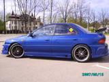 Subaru Impreza, цена 76000 Грн., Фото
