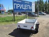 Причепи, ціна 4450 Грн., Фото