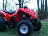 Квадроцикли ATV, ціна 16800 Грн., Фото