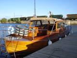Яхти моторні, ціна 213900 Грн., Фото