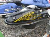 Водные мотоциклы, цена 10000 Грн., Фото