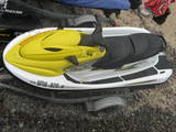 Водні мотоцикли, ціна 10000 Грн., Фото