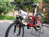 Велосипеди Міські, ціна 1600 Грн., Фото