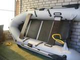 Човни гумові, ціна 5800 Грн., Фото