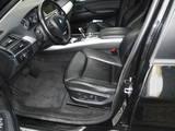 BMW X5, цена 31000 Грн., Фото