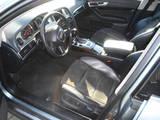 Audi Allroad, ціна 21000 Грн., Фото