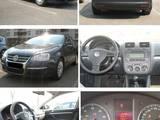 Volkswagen Jetta, ціна 100730 Грн., Фото