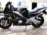 Мотоцикли Honda, ціна 2000 Грн., Фото