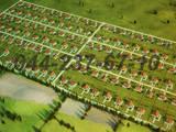 Дачи и огороды Киевская область, цена 6000 Грн., Фото