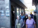 Приміщення,  Магазини Донецька область, ціна 121000 Грн., Фото
