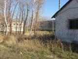 Помещения,  Здания и комплексы Донецкая область, цена 1240000 Грн., Фото
