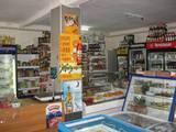 Помещения,  Магазины Донецкая область, цена 880000 Грн., Фото
