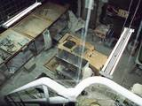 Помещения,  Производственные помещения Донецкая область, цена 30 Грн./мес., Фото