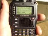 Телефоны и связь Радиостанции, цена 2300 Грн., Фото