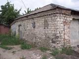 Приміщення,  Будинки та комплекси Донецька область, ціна 120000 Грн., Фото