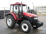 Тракторы, цена 320000 Грн., Фото