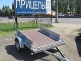 Другое... Прицепы и трейлеры, цена 12600 Грн., Фото
