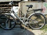 Велосипеди Комфортні, ціна 1600 Грн., Фото