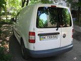 Volkswagen, цена 84000 Грн., Фото