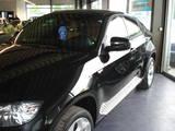 BMW X6, цена 54700 Грн., Фото