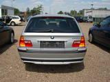 BMW 320, ціна 7000 Грн., Фото