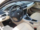 BMW 325, цена 15000 Грн., Фото