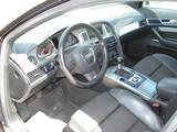 Audi A6, ціна 17000 Грн., Фото