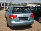 Audi A4, цена 17000 Грн., Фото