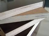 Стройматериалы,  Материалы из дерева Фанера, цена 10 Грн., Фото