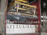 Строительные работы,  Строительные работы, проекты Строительство коммерческих помещений, цена 650 Грн., Фото