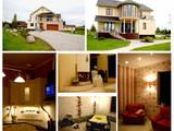 Будинки, господарства Інше, ціна 10795425 Грн., Фото