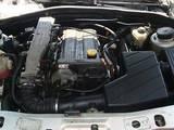 Запчасти и аксессуары,  Ford Scorpio, цена 100 Грн., Фото