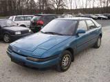 Запчасти и аксессуары,  Mazda 323, цена 1000 Грн., Фото