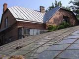 Дома, хозяйства Волынская область, цена 632000 Грн., Фото